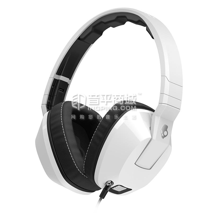 双单元耳机如何接线