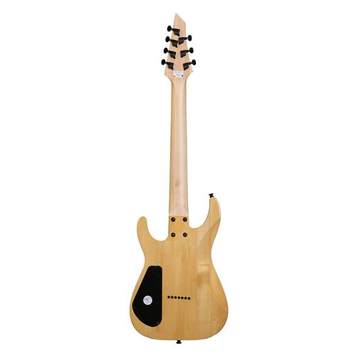 吉他 杰克逊 杰克逊吉他 杰克逊 js32-7 dinky dka吉他   分享 收藏