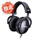 PRO 80 专业监听耳机推荐 DJ封闭式头戴式耳机
