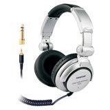 得胜(TAKSTAR) TS-600升级版 监听耳机