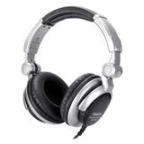 得胜 HD 5000DJ监听耳机
