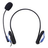 得胜 TS-409M 多媒体耳机