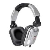 得胜 TS-620 头戴式监听耳机