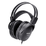 得胜 TS-670 头戴式监听耳机