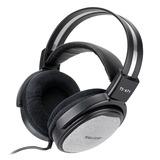 得胜 TS-671 高保真 音乐鉴赏 头戴式监听耳机