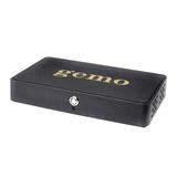 歌魔(QY-Touch) I5S 家庭KTV双高清家用点歌机 (2T硬盘 含5万首歌曲 支持云端下载)