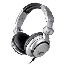 HD 3000 专业封闭式监听耳机