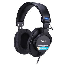 MDR-7506 监听耳机