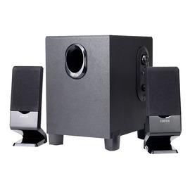 R101V 2.1低音炮音箱