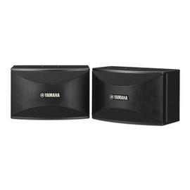 KMS-910 10寸家庭KTV音响家用专业卡拉OK音箱 卡包音箱 (一对)