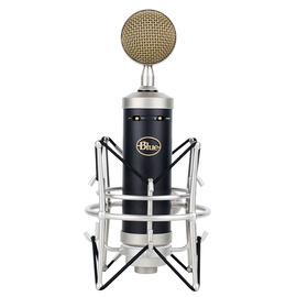 美国品牌 Baby Bottle SL(小奶瓶/小瓶子)电容式录音麦克风
