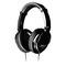 得胜(TAKSTAR) HD 2000 黑金版 专业监听耳机推荐