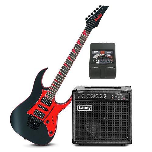 套装v套装初学电吉他设备摇滚商城_音平玻璃【乐器猫瓶图片