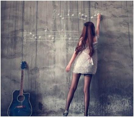 古典吉他十大名曲是什么?