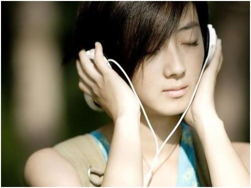 好耳机与坏耳机的差别
