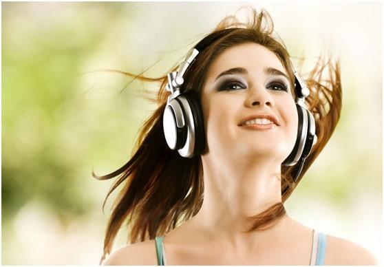 喜欢什么音乐?你的年龄告诉你
