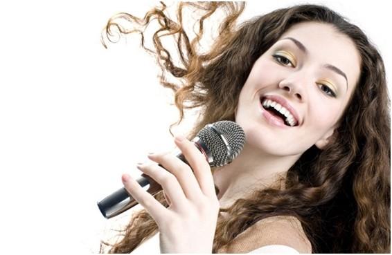 如何纠正五音不全?如何学唱歌?如何发音?
