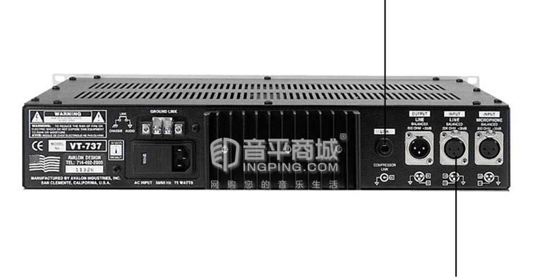 trs x1  内置电子管:是,双class a级电子管串联  48v幻象供电:支持