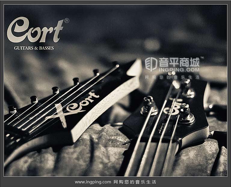 电吉他切单拾音器电路