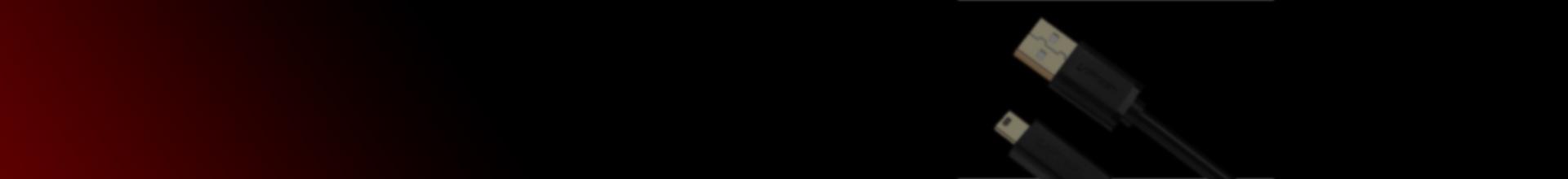 绿联(UGREEN)