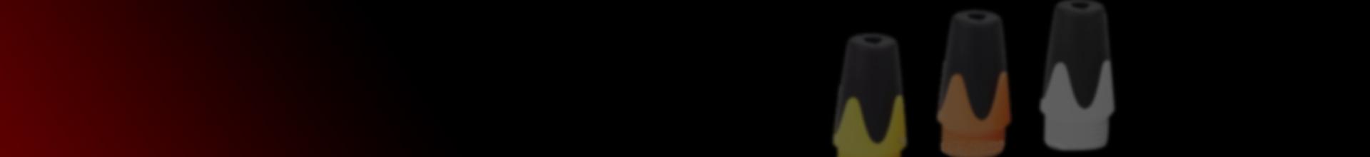 优曲克(Neutrik)