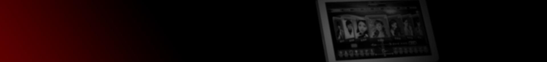 视易(EVIDEO)