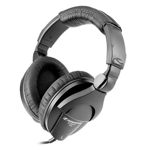HD280 后封闭包耳型头戴耳机