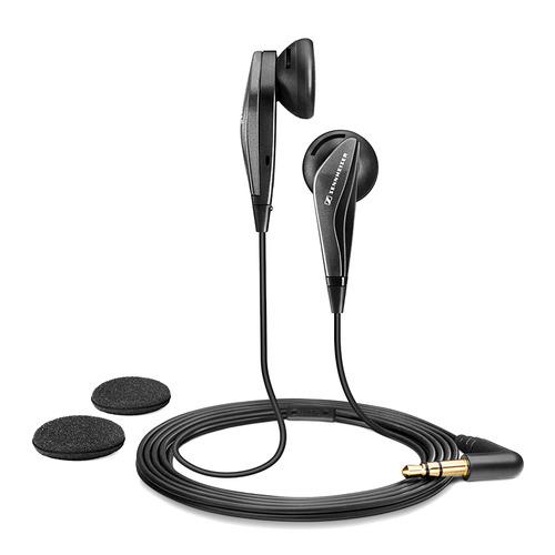 MX375 强劲低音驱动立体声耳塞