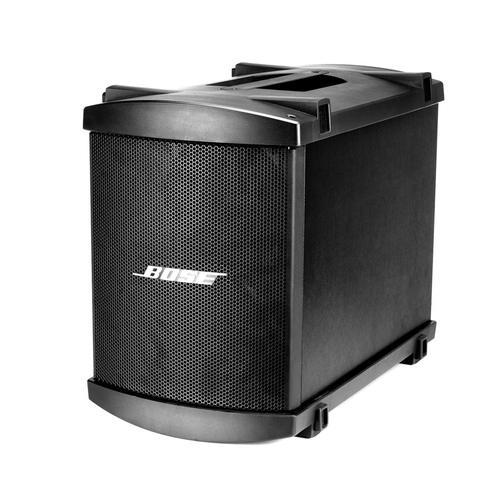 博士(BOSE) L1Model II B1低音箱