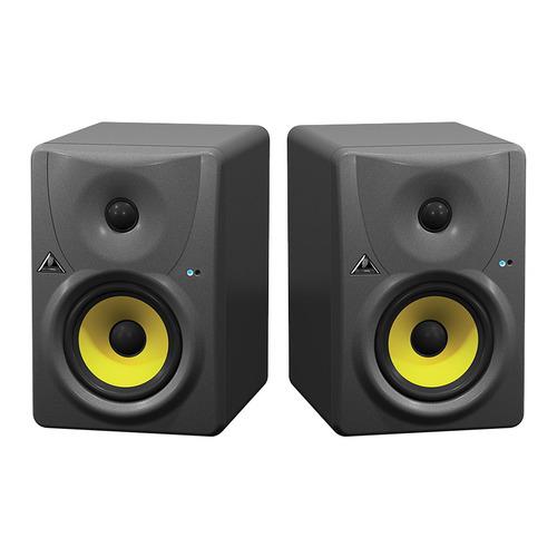 百灵达(BEHRINGER) TRUTH B1030A 高分辨率 录音室监听音箱