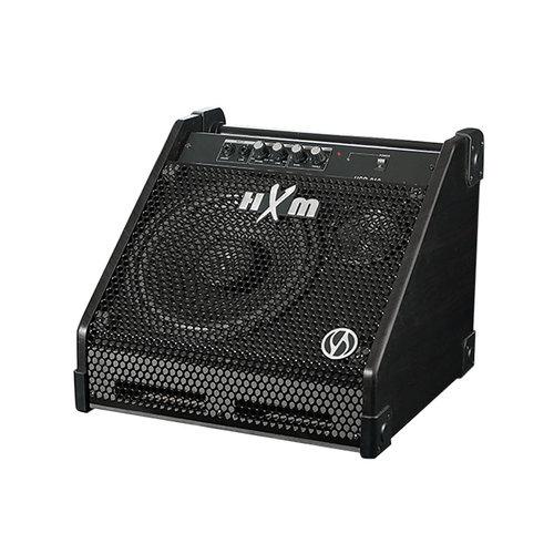 红魔(HXM) HSB-010 电子鼓专用音箱