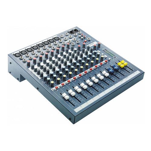 EPM8 专业模拟调音台