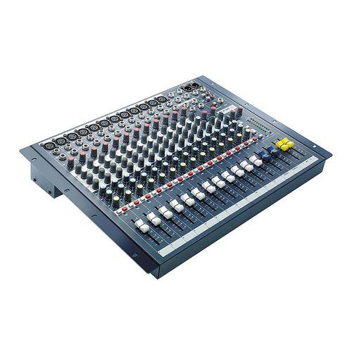 EPM12 12路专业舞台演出调音台