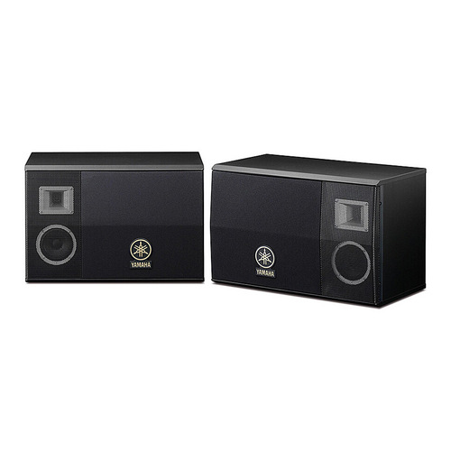 KMS-3000 12寸 家庭KTV音响家用专业卡拉OK音箱 卡包音箱(一对装)