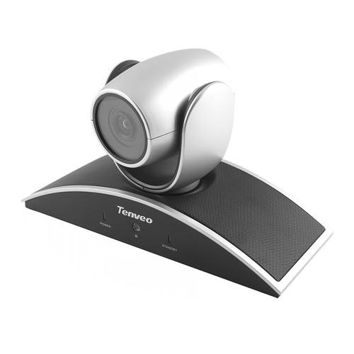 腾为(Tenveo) TEVO-V720 USB视频会议定焦摄像头