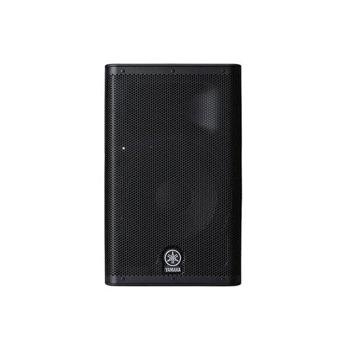 雅马哈(YAMAHA) DXR8 8寸 1100W有源舞台扩声音箱(只)