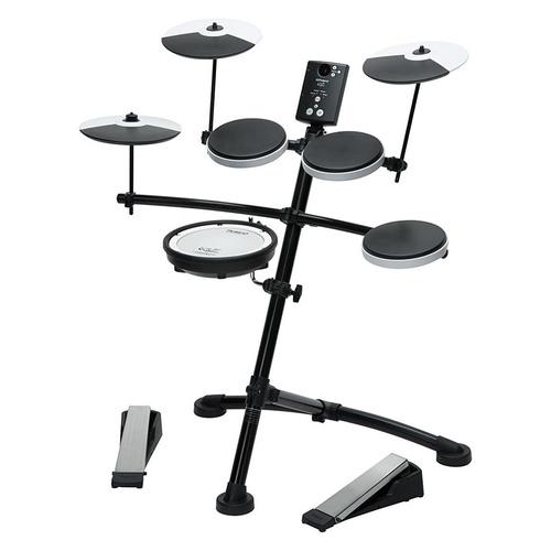 罗兰(Roland) TD-1KV新款入门级电子鼓