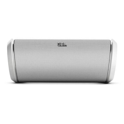 JBL Filp2 乐万花筒 无线蓝牙音响全新正品国行全国联保 (白色)