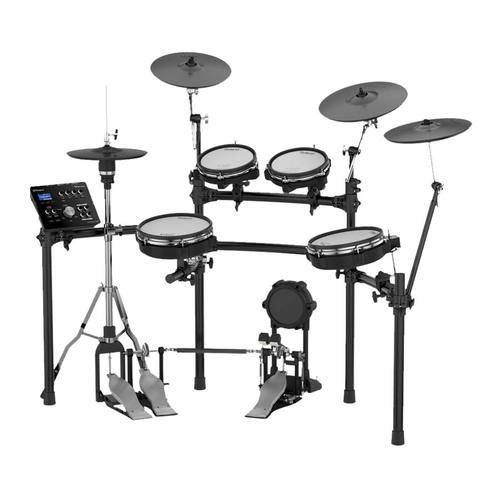 TD-25KV 专业电子鼓 TD15KV升级款