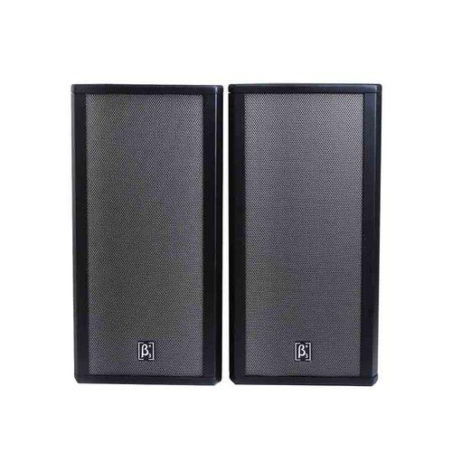 HF110 Hi-Fi级高品质娱乐音响 专业KTV卡拉OK音箱(一对装)
