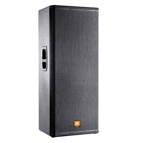 JBL JRX125 全频双15寸 专业舞台演出音箱