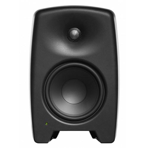 M030 二分频5寸有源监听音箱(单只)