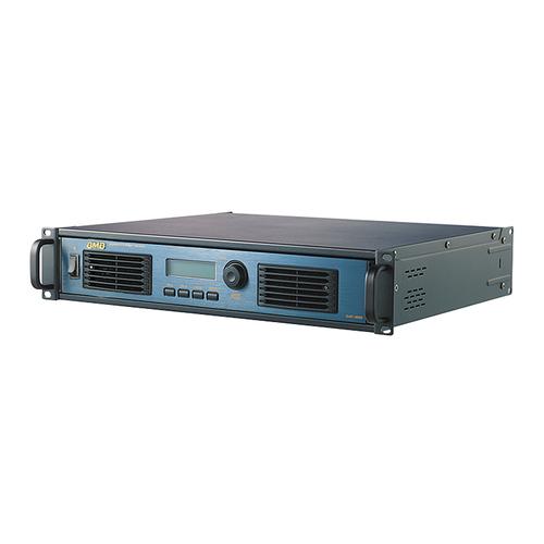 DAP-5000 后级功放