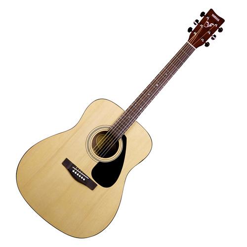 F310 民谣吉他
