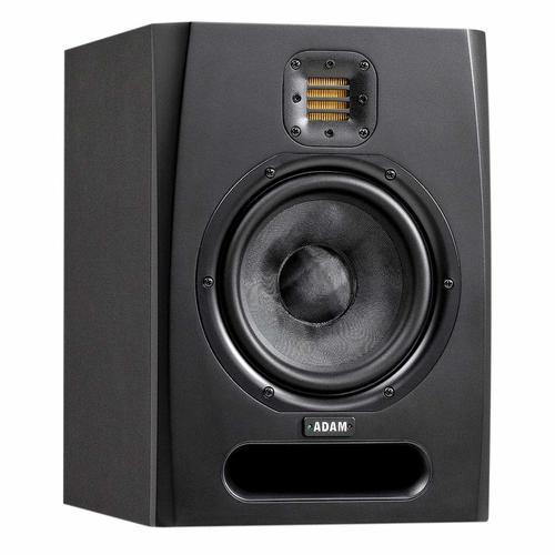 亚当(ADAM) F7 7寸 有源监听音箱(只)