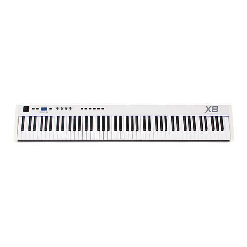 X8 88键MIDI专业编曲键盘