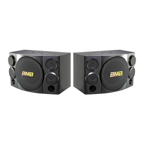 BMB CSE310 10寸专业KTV音响卡拉OK音箱
