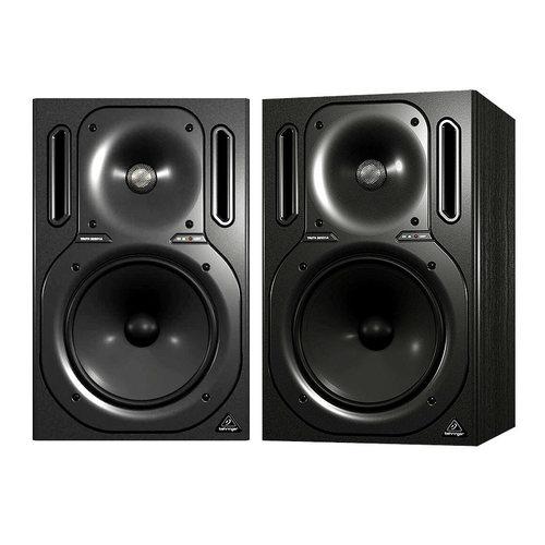 TRUTH B2031A 8.75寸专业有源监听音箱 一对装