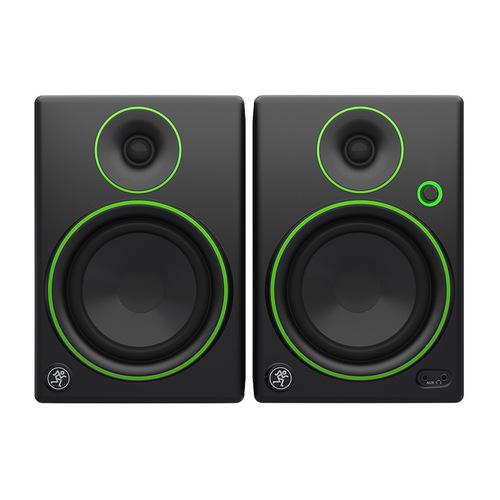CR3 3寸专业有源监听音箱(一对装)