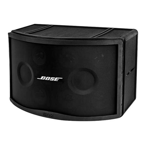 博士(BOSE) panaray 802IV 专业舞台全频段音箱(只)